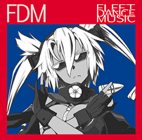 FDM -FLEET DANCE MUSIC