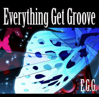 Everything Get Groove